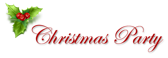 Christmas Party Free Clip Art Geographics St Itas Gaa Club Website
