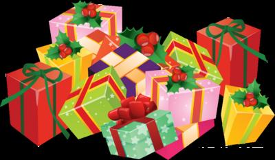 Christmas-PSD-2-psd19807.
