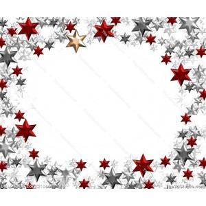 Christmas style frame with . Christmas style frame with . garland clipart