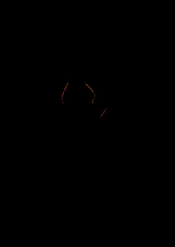 Chuck Norris Clipart-hdclipartall.com-Clip Art566