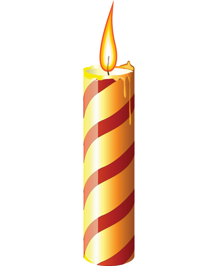 Candle PNG image - Candles PNG - Church Candles HD PNG