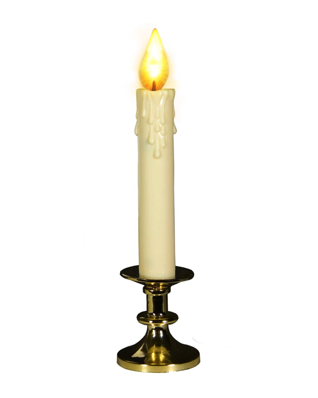 Church Candles Png Image PNG Image