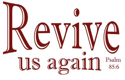 Church Revival Themes Clipart Free Clip Art Images