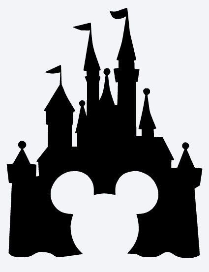 1000  ideas about Disney Cast - Cinderella Castle Clipart