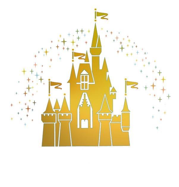 disney castle clipart cinderella castle ideas about disney castle  silhouette on clipart clipart for teachers