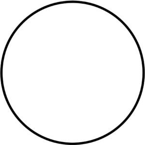 Circle Clipart-hdclipartall.com-Clip Art300