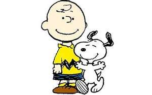 Classroom Clipart Friends Charlie Brown Snoopy Charlie Brown