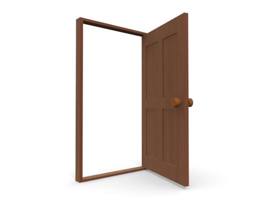 Classroom Door Clipart Open Doors Clipart V3rtm2w0 Png