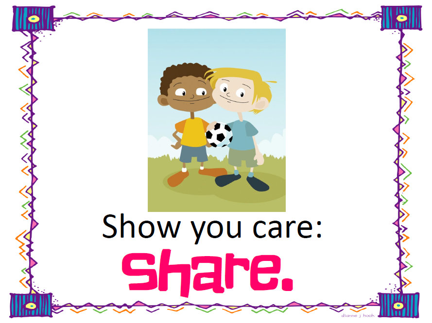 Classroom Rules Clipart. Classroom Image Free