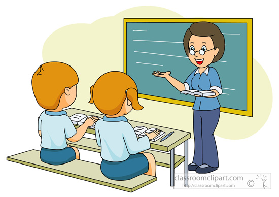 Classroom search results search results for students pictures graphics clipart