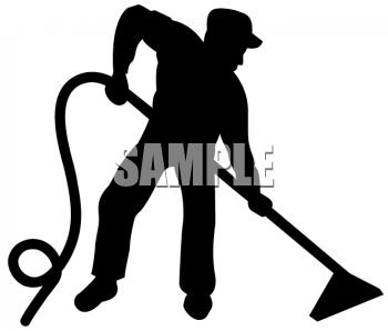 Cleaner Clipart 0511 0905 1303 4523 Carpet Cleaner Clipart Image Jpg
