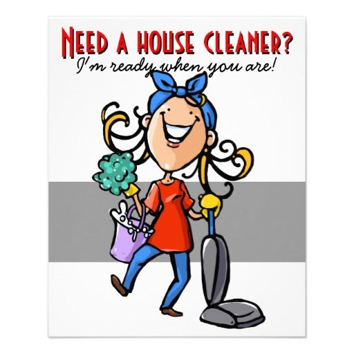 Cleaning Business Clip Art | Free Printable House Cleaning Flyers Undo. house cleaning, custom