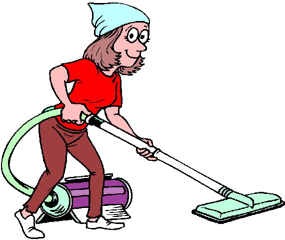 Cleaning Clip Art Pictures Clipart Panda Free Clipart Images