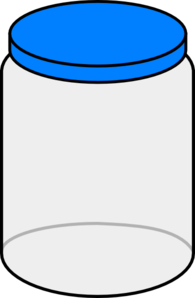 clear plastic cup clipart