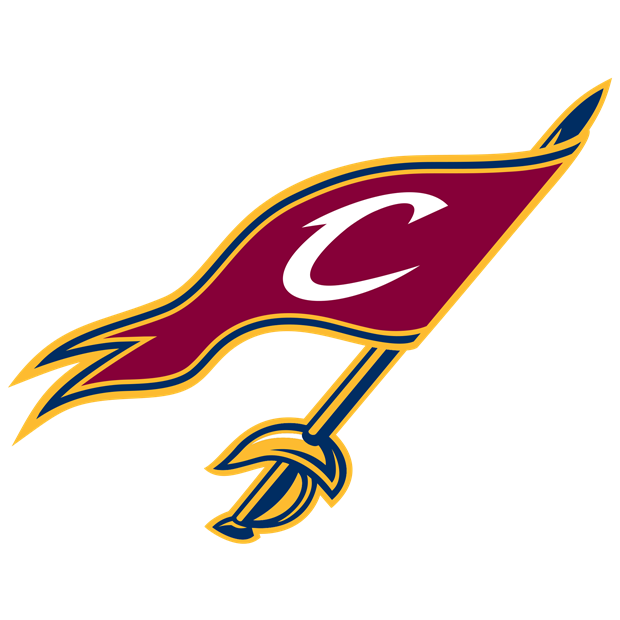 Cleveland Cavaliers Clipart-Clipartlook.com-620