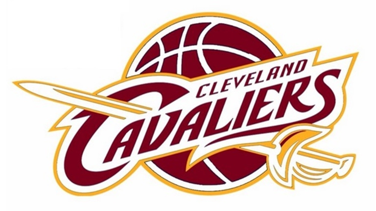 Cleveland Cavaliers Practice Facility
