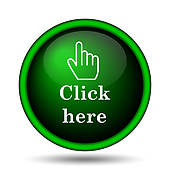 Click Here Clipart