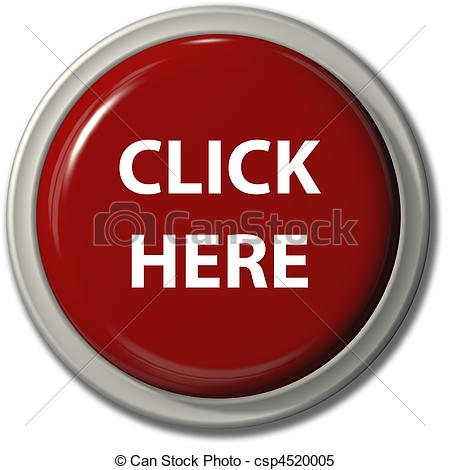 CLICK HERE red button drop shadow - csp4520005