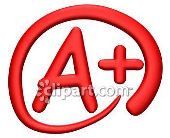 Clip Art a