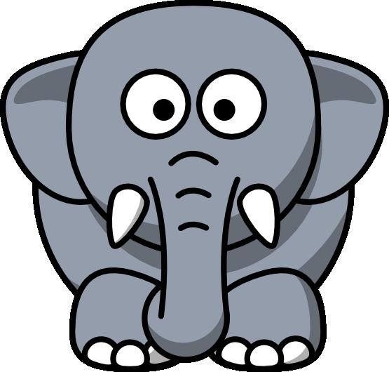 Clip Art Animals Animal clip .