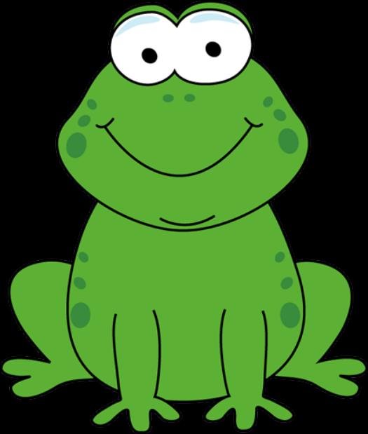 Clip art animals for kids co