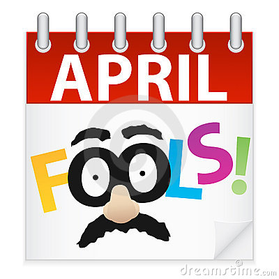 Clip art april fools day - ClipartFest