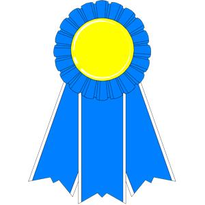 Clip Art Award 2013 Clipart #1