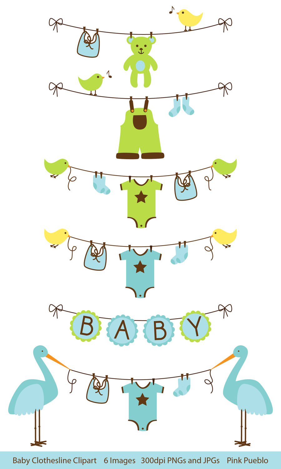 Clip Art Baby Shower Backgrounds For Invitations Boy Baby Shower