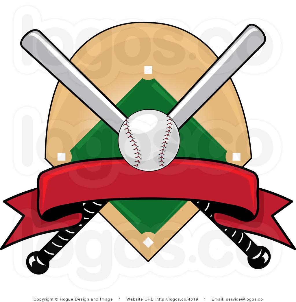 Clip Art Baseball - Blogsbeta
