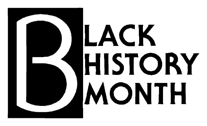Clip Art Black History Month Elke Pictures