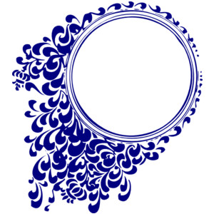 Clip art borders and frames free clipart images clipartall 2