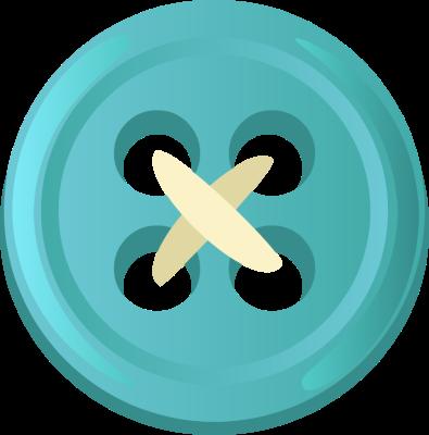 Clip Art Button