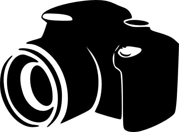 Clip art, Cameras and Home .