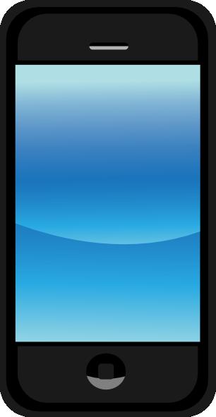 Clip Art Cell Phone u0026amp; Clip Art Cell Phone Clip Art Images .