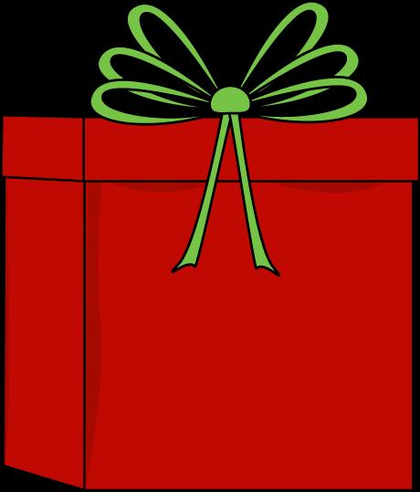 Clip Art Christmas Presents Clipart Panda Free Clipart Images