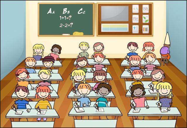 Clip Art Classroom Clip Art in the classroom clipart clipartsgram com best