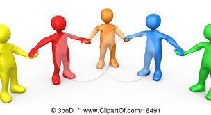 Clip Art Clipartof clipartof com images clipart free download images