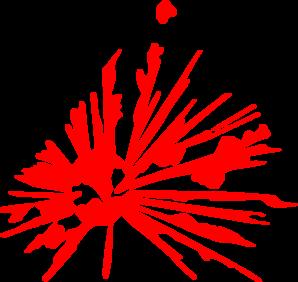 Clip Art Explosion