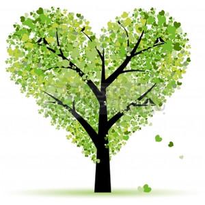 Clip Art Family Tree - clipartall