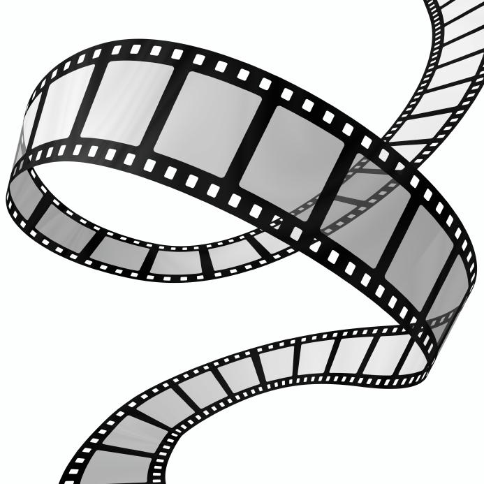 Clip Art Film Reel Clipart Panda Free Clipart Images