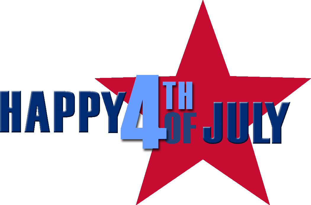 Clip Art Fourth Of July Clip Art free fourth of july pictures clip art clipartfox happy