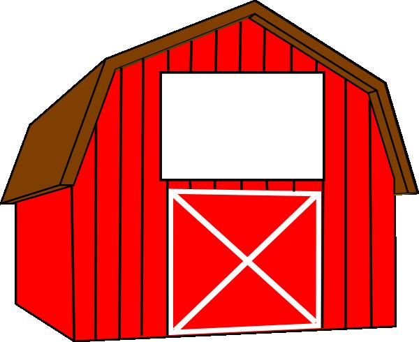 Clip art free, Barns and Art ..