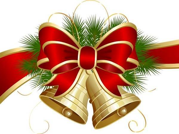 Clip art free, Clip art and . - Free Christmas Clipart Images