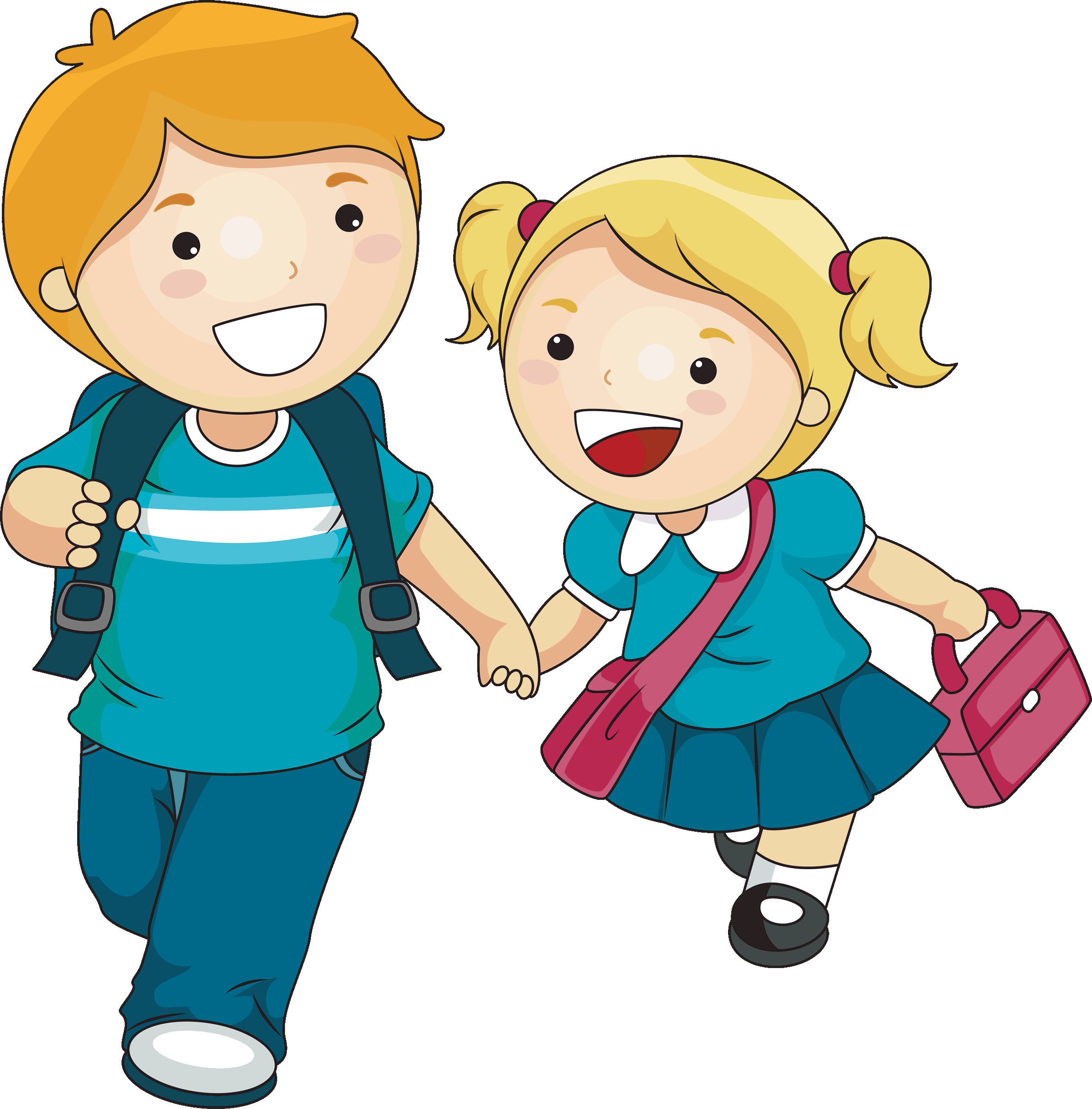 clip art free downloads for .