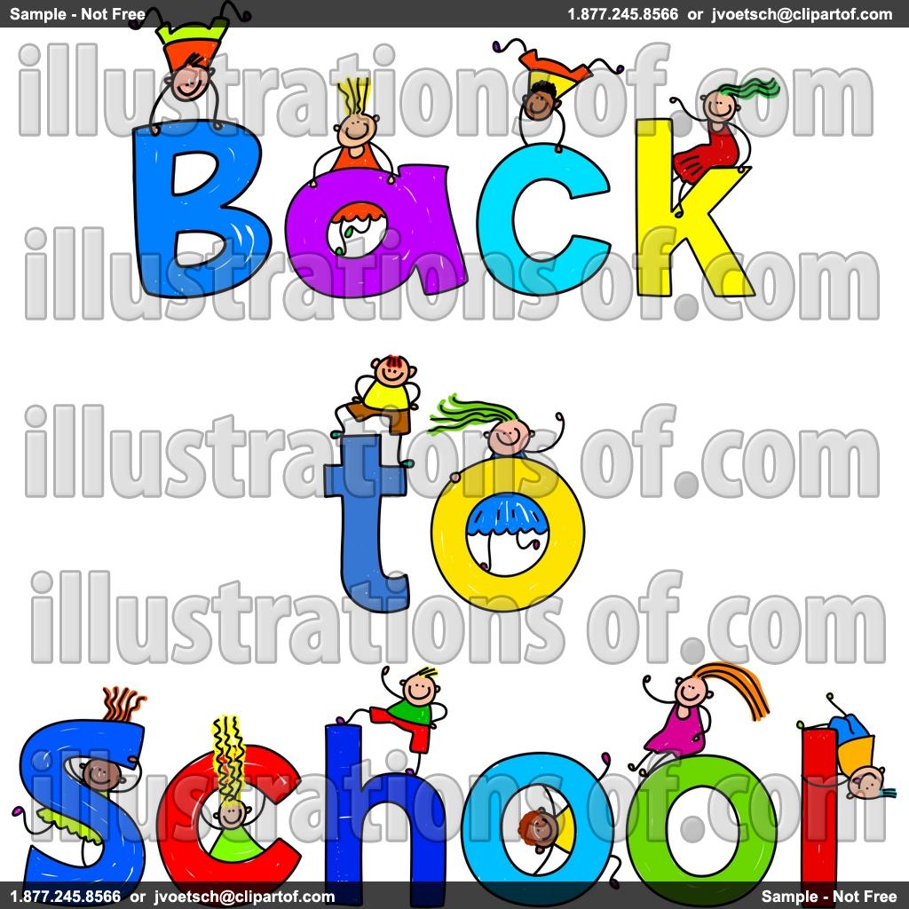 clip art free school