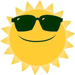 Clip Art Free Sun Clipart sunshine clipart images clipartsgram com free sun clipart