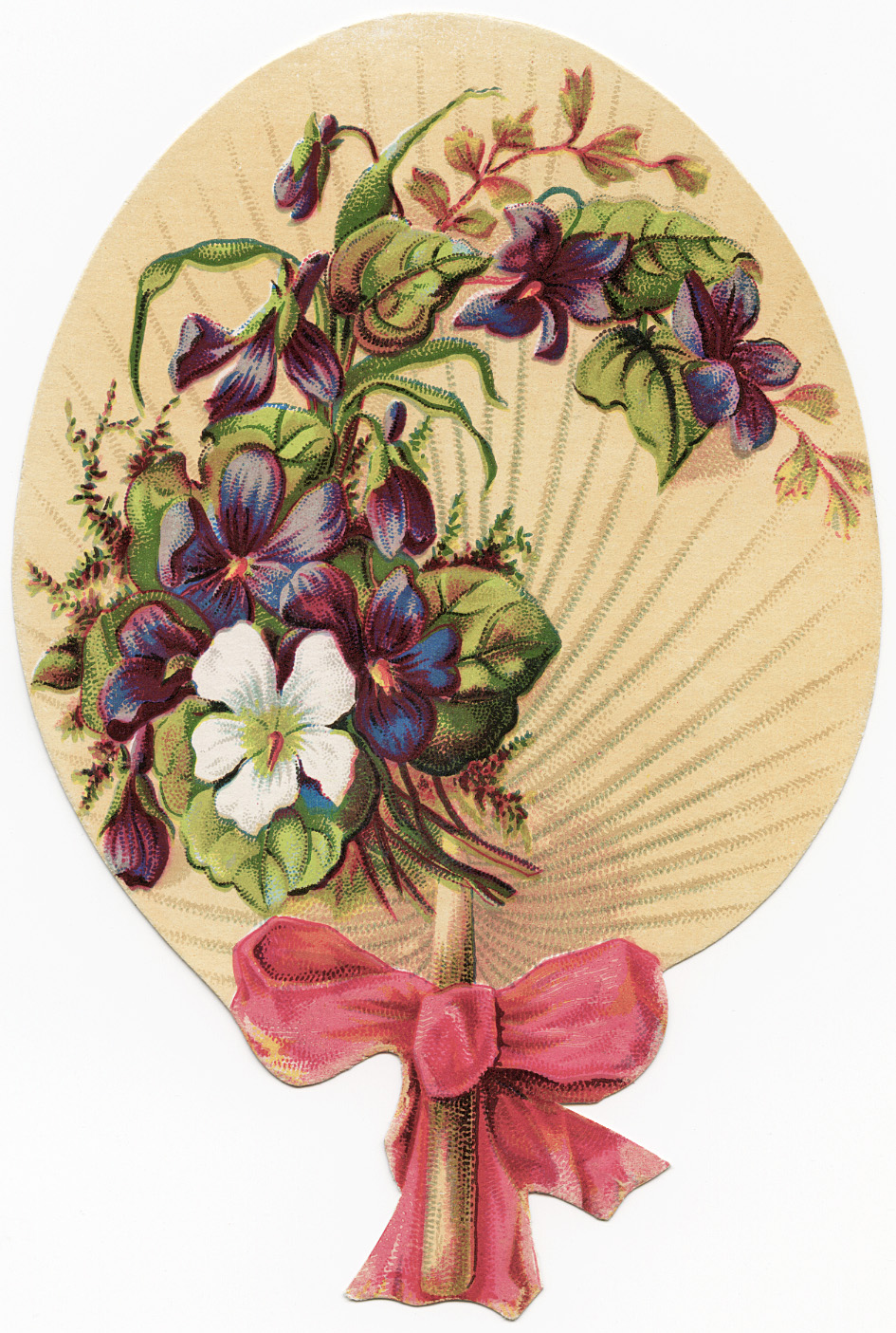 Clip Art Free Vintage Image Floral Vase Vase Engraving Victorian