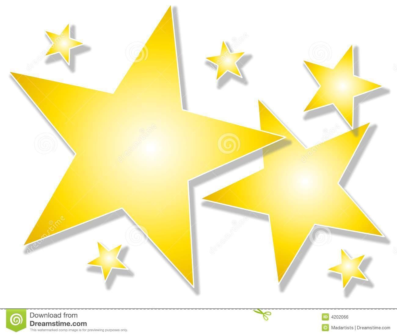 Clip Art Gold Star Clipart small gold star clipart clipartfox stars clipart