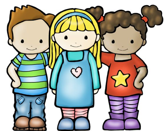 Clip art, Graphics and Classroom; Free ...