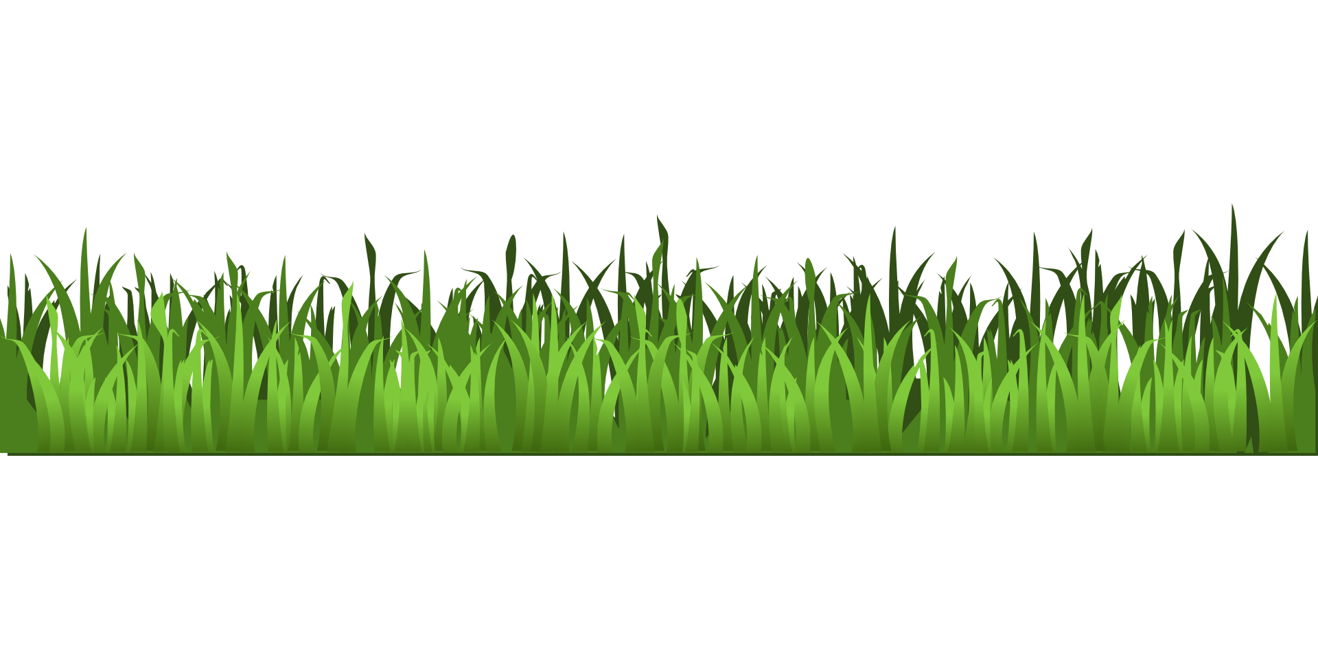 Clip art grass clipart cliparts for you